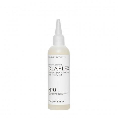 Olaplex Fase N0 Intensive Bond Building Hair Treatment