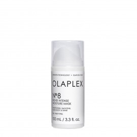 Olaplex Fase N8 Bond Intense Moisture Mask