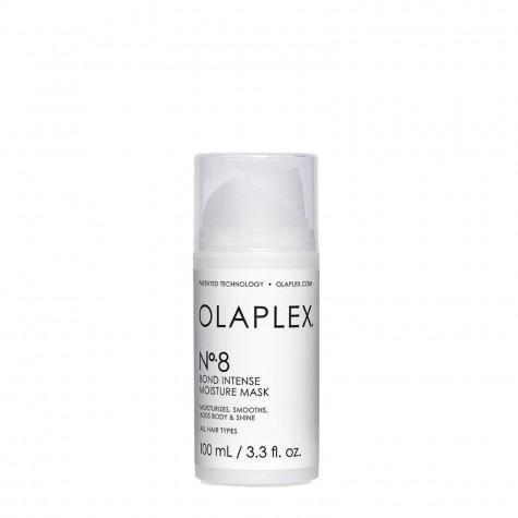 Olaplex Fase N8 Bond Intense Moiture Mask