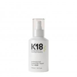 K18 Professional Molecular Repair Hair Mist 150ml.