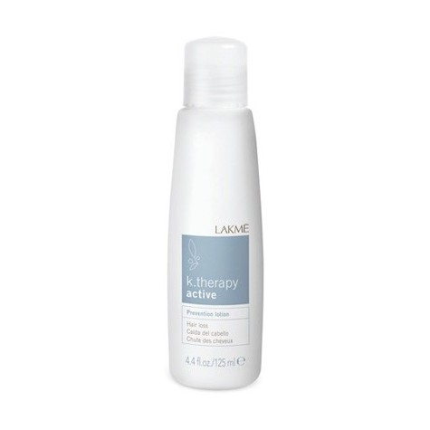 ACTIVE PREVENTION LOTION 125 ml.
